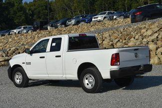 2014 Ram 1500 Tradesman Naugatuck, Connecticut 2