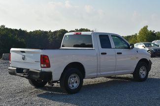 2014 Ram 1500 Tradesman Naugatuck, Connecticut 4