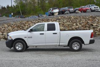 2014 Ram 1500 Tradesman Naugatuck, Connecticut 1