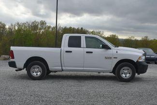 2014 Ram 1500 Tradesman Naugatuck, Connecticut 5