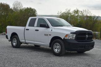 2014 Ram 1500 Tradesman Naugatuck, Connecticut 6