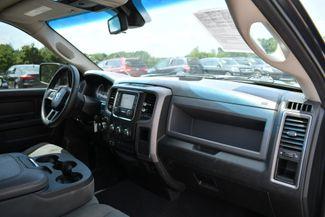 2014 Ram 1500 Express 4WD Naugatuck, Connecticut 10