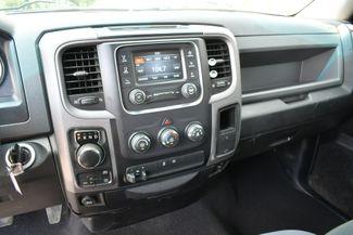 2014 Ram 1500 Express 4WD Naugatuck, Connecticut 13