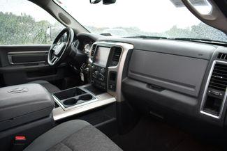 2014 Ram 1500 Big Horn 4WD Naugatuck, Connecticut 11