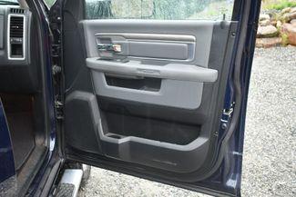 2014 Ram 1500 Big Horn 4WD Naugatuck, Connecticut 12
