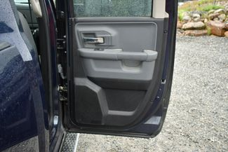 2014 Ram 1500 Big Horn 4WD Naugatuck, Connecticut 13