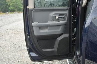 2014 Ram 1500 Big Horn 4WD Naugatuck, Connecticut 14