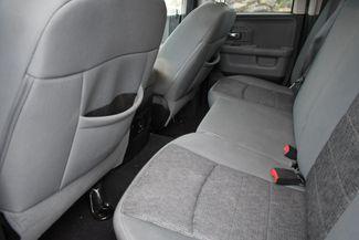 2014 Ram 1500 Big Horn 4WD Naugatuck, Connecticut 15