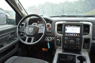2014 Ram 1500 Big Horn 4WD Naugatuck, Connecticut 17