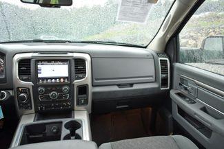 2014 Ram 1500 Big Horn 4WD Naugatuck, Connecticut 19