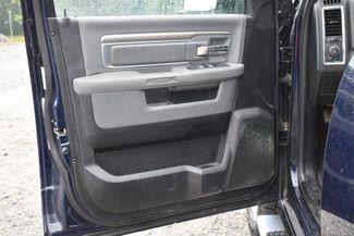 2014 Ram 1500 Big Horn 4WD Naugatuck, Connecticut 20