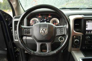 2014 Ram 1500 Big Horn 4WD Naugatuck, Connecticut 22
