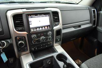 2014 Ram 1500 Big Horn 4WD Naugatuck, Connecticut 23
