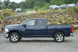 2014 Ram 1500 Big Horn 4WD Naugatuck, Connecticut 3