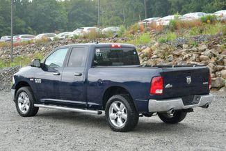 2014 Ram 1500 Big Horn 4WD Naugatuck, Connecticut 4
