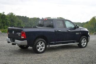 2014 Ram 1500 Big Horn 4WD Naugatuck, Connecticut 6