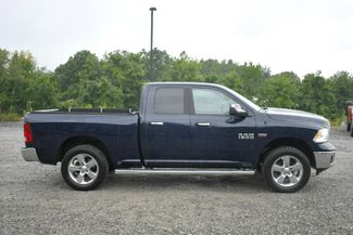 2014 Ram 1500 Big Horn 4WD Naugatuck, Connecticut 7
