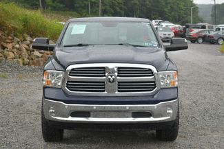 2014 Ram 1500 Big Horn 4WD Naugatuck, Connecticut 9