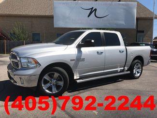 2014 Ram 1500 Lone Star in Oklahoma City OK