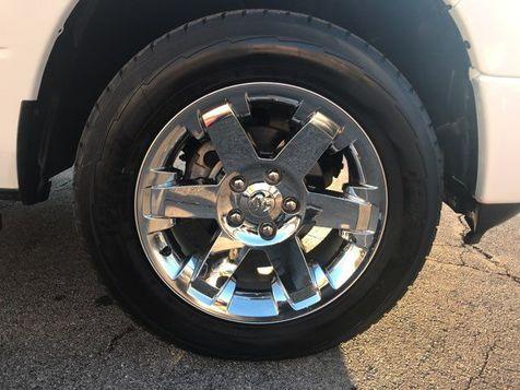 2014 Ram 1500 Tradesman | Oklahoma City, OK | Norris Auto Sales (NW 39th) in Oklahoma City, OK