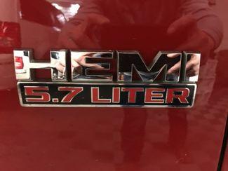 2014 Ram 1500 SLT  city Oklahoma  Raven Auto Sales  in Oklahoma City, Oklahoma