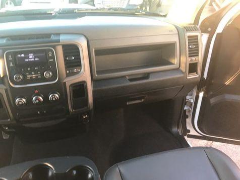 2014 Ram 1500 Tradesman   Oklahoma City, OK   Norris Auto Sales (I-40) in Oklahoma City, OK