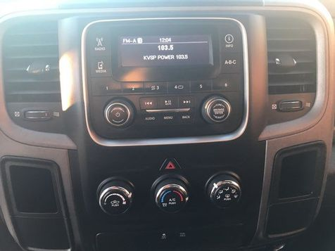 2014 Ram 1500 Tradesman | Oklahoma City, OK | Norris Auto Sales (I-40) in Oklahoma City, OK