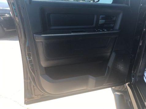 2014 Ram 1500 Express | Oklahoma City, OK | Norris Auto Sales (NW 39th) in Oklahoma City, OK