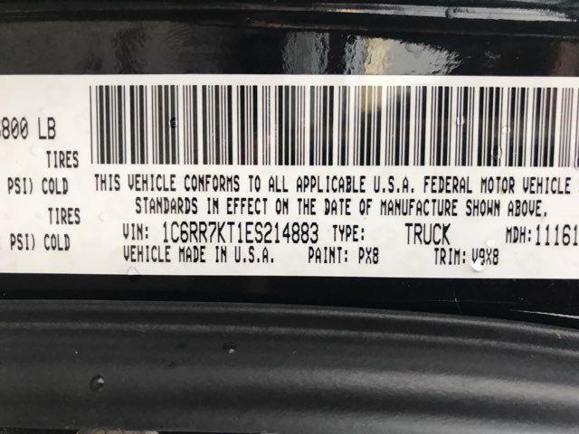 2014 Ram 1500 Express in Oklahoma City, OK 73122
