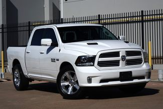 2014 Ram 1500 Sport | Plano, TX | Carrick's Autos in Plano TX