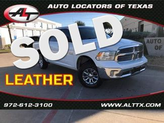 2014 Ram 1500 Lone Star | Plano, TX | Consign My Vehicle in  TX