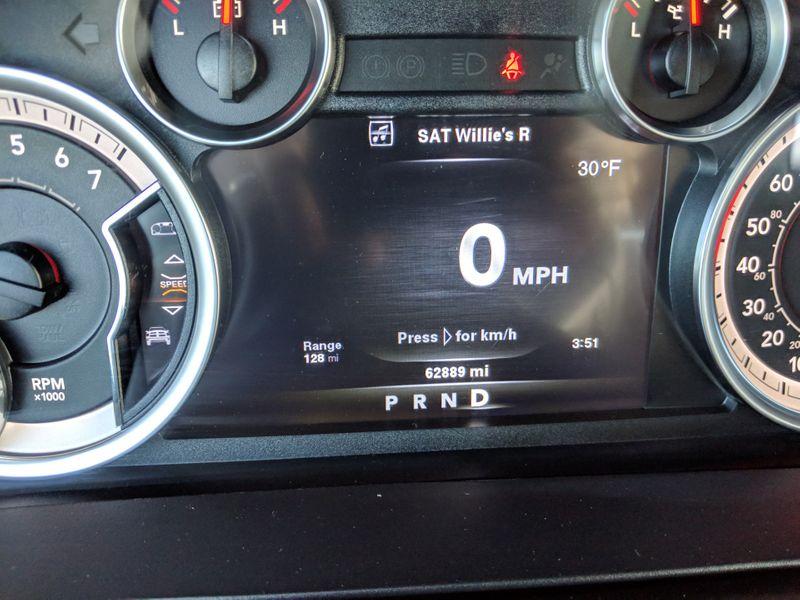 2014 Ram 1500 Sport  Fultons Used Cars Inc  in , Colorado