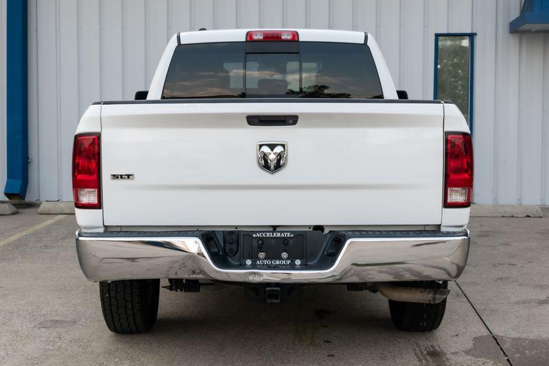 2014 Ram 1500 SLT in Rowlett, Texas