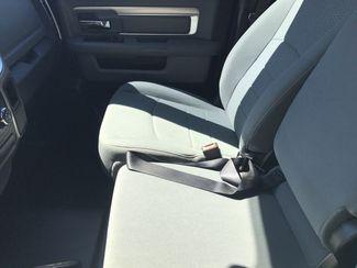 2014 Ram 1500 SLT  city TX  Clear Choice Automotive  in San Antonio, TX