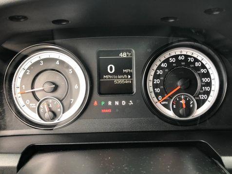 2014 Ram 1500 Express | San Luis Obispo, CA | Auto Park Sales & Service in San Luis Obispo, CA