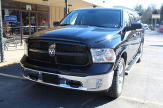 2014 Ram 1500 Outdoorsman  city PA  Carmix Auto Sales  in Shavertown, PA