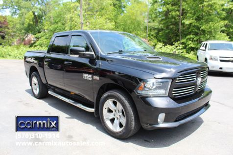 2014 Ram 1500 Sport in Shavertown