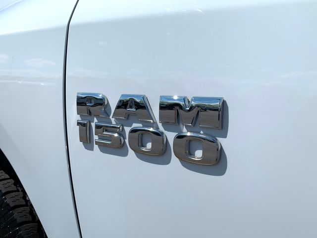 2014 Ram 1500 SLT in Spanish Fork, UT 84660