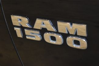 2014 Ram 1500 SXT ST Ogden, UT 36