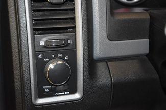 2014 Ram 1500 SXT ST Ogden, UT 18