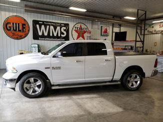 2014 Ram 1500 in , Ohio
