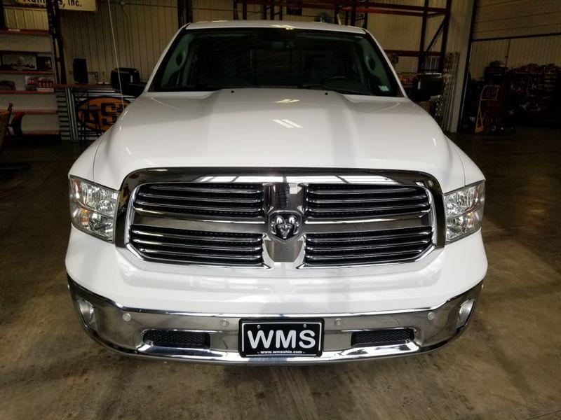 2014 Ram 1500 Big Horn  in , Ohio