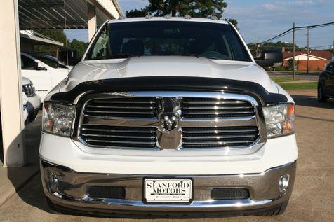 2014 Ram 1500 Big Horn in Vernon, Alabama