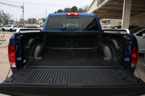 2014 Ram 1500  Big Horn 4x4 in Vernon, Alabama