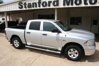2014 Ram 1500 in Vernon Alabama