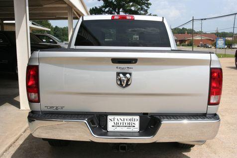 2014 Ram 1500 Tradesman in Vernon, Alabama