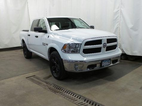 2014 Ram 1500 Outdoorsman in Victoria, MN