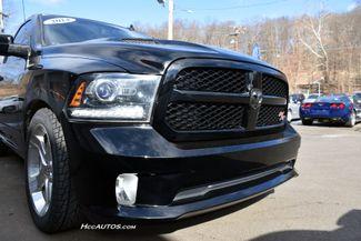 2014 Ram 1500 R/T Waterbury, Connecticut 10