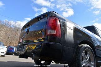 2014 Ram 1500 R/T Waterbury, Connecticut 13