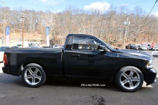 2014 Ram 1500 R/T Waterbury, Connecticut 7